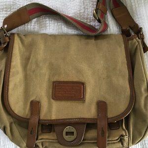 Marc Jacobs Messenger Bag